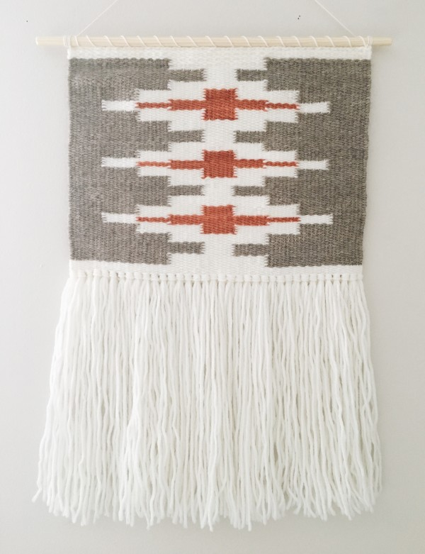 Woven Wall Hanging | Woven Tapestry | Woven Wall Art | Wall Weaving | Weaving | Wall Decor | Tapestry | Wall Art  sc 1 st  Live Buy Local & Woven Wall Hanging | Woven Tapestry | Woven Wall Art | Wall Weaving ...